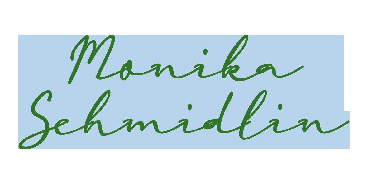 Monika Schmidlin